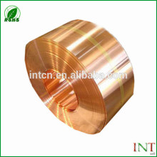 All sizes High quality high conductivity copper sheet 0.5mm