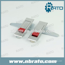 RCL-188 Gabinete elétrico pop-up Push Cam Lock