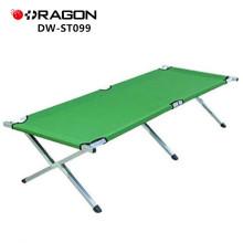 ДГ-ST099 портативные раскладные кровати детские кроватки для продажи