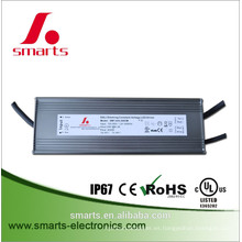 24v 200w controlador de dimmer led
