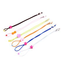 New Products Women Sunglass Chain
