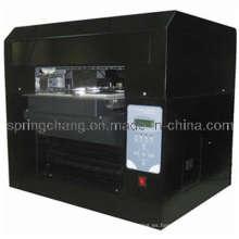 Impresora digital de cama plana (BYH 168-3)