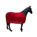 Mesh Cloth Bernapas Turnout Horse Rug