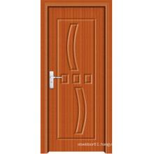 2000*800*40 Standard Size PVC Door