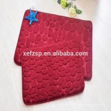 Alfombras shaggy 3D alfombras y alfombras de piso 3d