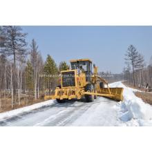 Road Construction Machinery SEM922 Motor Grader