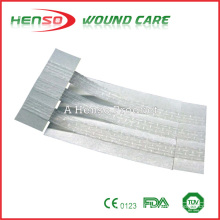 HENSO Wound Adhesive Strips