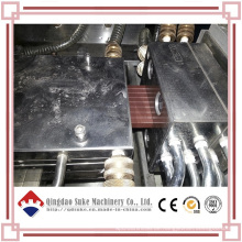 PVC Holz Kunststoff Profil Extrusion Maschine-Suke Maschine