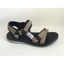 Newest Web Upper Sandal Shoes for Men