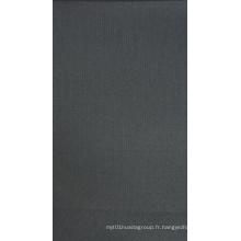 Tissu imperméable de polyester de 320d Taslan avec le revêtement d'unité centrale