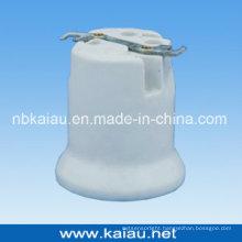 E40f502 Lamp Holder