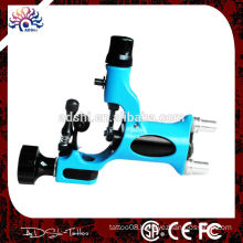 hot sale Professional Top High Quality Novelty aluminum Dragonfly rotary Tattoo Machine
