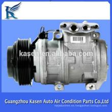 Nuevo compresor de aire 12v coche para Hyundai 977014D600