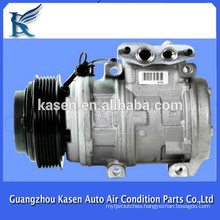 brand new 12v car air compressor for Hyundai 977014D600