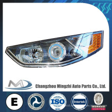 Faros cabeza de movimiento de la luz Auto iluminación del sistemaHC-B-1428