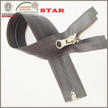 Impermeável Zipper para Raincoat (# 5)
