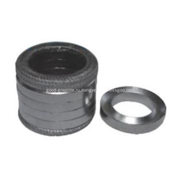 Химическая стабильность графитовых уплотнительное кольцо