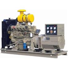 El generador diesel de Weichai fija el motor de China