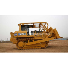 Mod SEM816FR Bulldozer Forest for Condition Working Forest