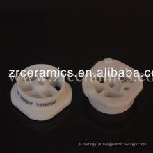 Cerâmica elétrica industrial