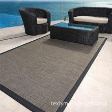 Luxury Outdoor Beach Mats, Suitable for Hotel and Resorts