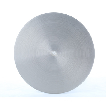 16inch Diamond Lapidary Glass Ceramic Porcelain Magnetic Disk