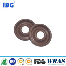 Hydraulic Seals Piston Seals Rod Seals rubber gasket