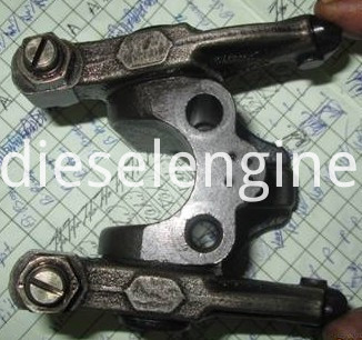 BF6M1013E rocker arm assembly (1)
