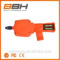 hd 1080p endoscope camera endoscope pipe inspection camera