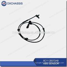 Véritable capteur ABS de haute qualité pour Ford Transit V348 6C11 2B372 AB