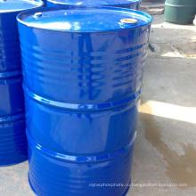 Бензил хлористый 99.5%/ № КАС 100-44-7