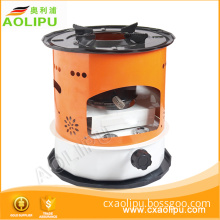 ALP 5.2L cooking restaurant gas stove burner and hotel stove