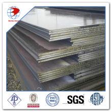 12мм плита сосуда под давлением класс SA516 70