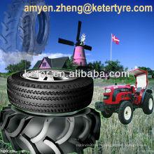 pneus de tracteur 8.3-20-8PR (R-1) 12.4-28 14.9-24