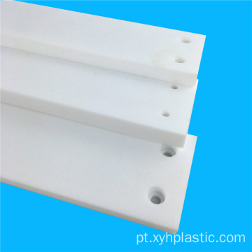 Home Depot elétrico 1 mm PTFE Board