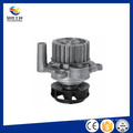 Hot Sell Cooling System Automobile Water Pump