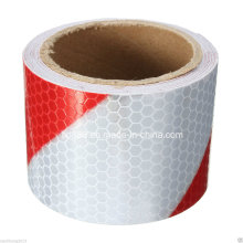 "2""X10′ 3m Types Night Reflective Safety Warning Conspicuity Strip"