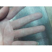 Diamond Wire Mesh für Anti-Diebstahl-Fenster-Screening