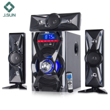 Best home bluetooth audio speaker system at home