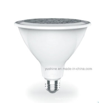 Lámpara LED PAR30 12W 2835SMD