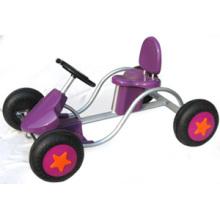 Voitures de jouet (WJ276961)