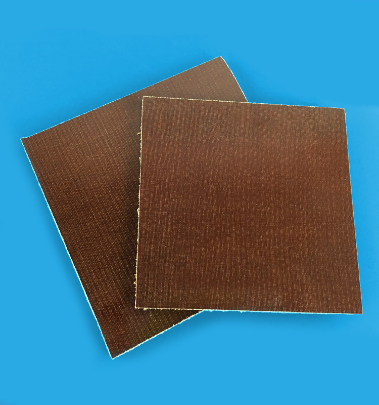 phenolic cotton laminated sheet32