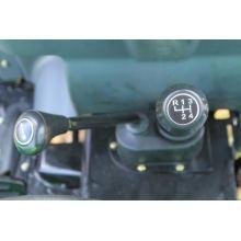 Tracteur agricole 4x4 70cv diesel en promotion