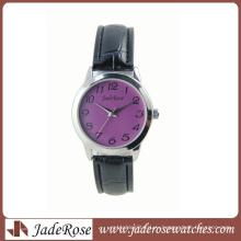 Самые новые и модные поощрения сплав часы