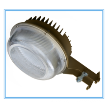 led garden light 70w 100-277v 120 degree for yard