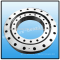 High Quality Slewing Ring 131.32.1800