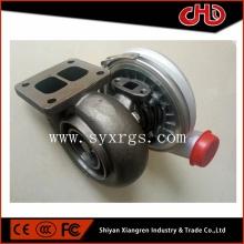 Komatsu 6D125E-2 Turbolader D65E-12 6151-81-8500