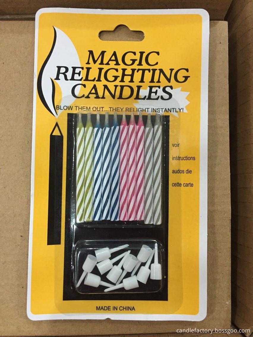 magicrelightingcandleloadingpicture