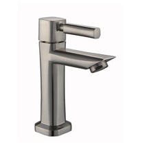 Sanitary Wares Products Hot And Cold Water Bathroom Antique Basin Faucet