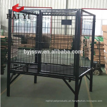 BAIYI Brand High Quality Cheap Large Dog House para venda